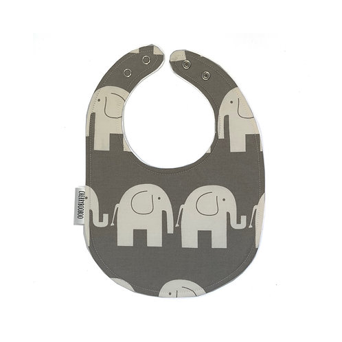 Grey Elephant Classic