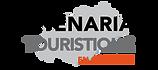 partenariat touristique