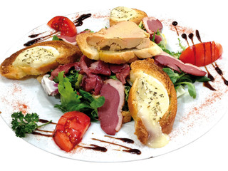 Salade des Voyageurs.jpg