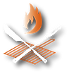 logo-paco-ok.png
