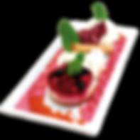 Restaurant des Voyageurs Aigues-Mortes