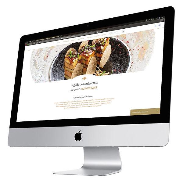 mac+site.jpg