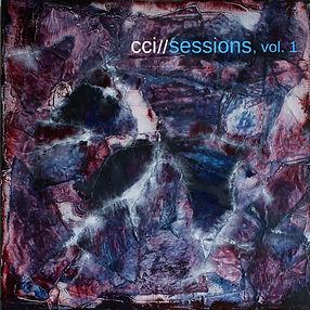 CCISessions1.jpg