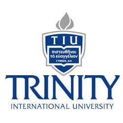 TIU-logo-slider.jpg
