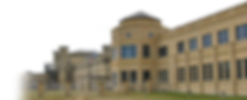 Waupun-Correctional-Institution.png