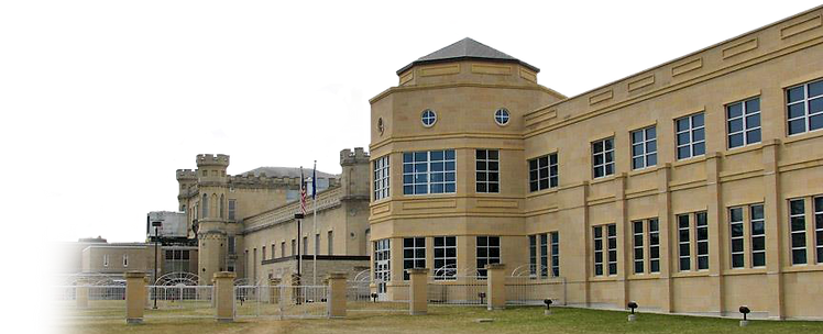 Waupun-Correctional-Institution.png