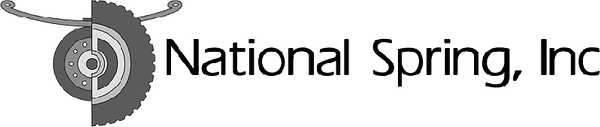 national-pring-inc-logo-web.png