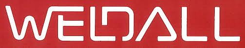 weldall-logo.png