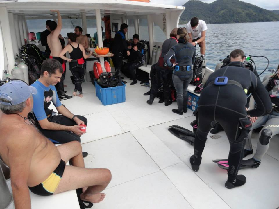 Diving College Escola de Mergulho (45).jpg