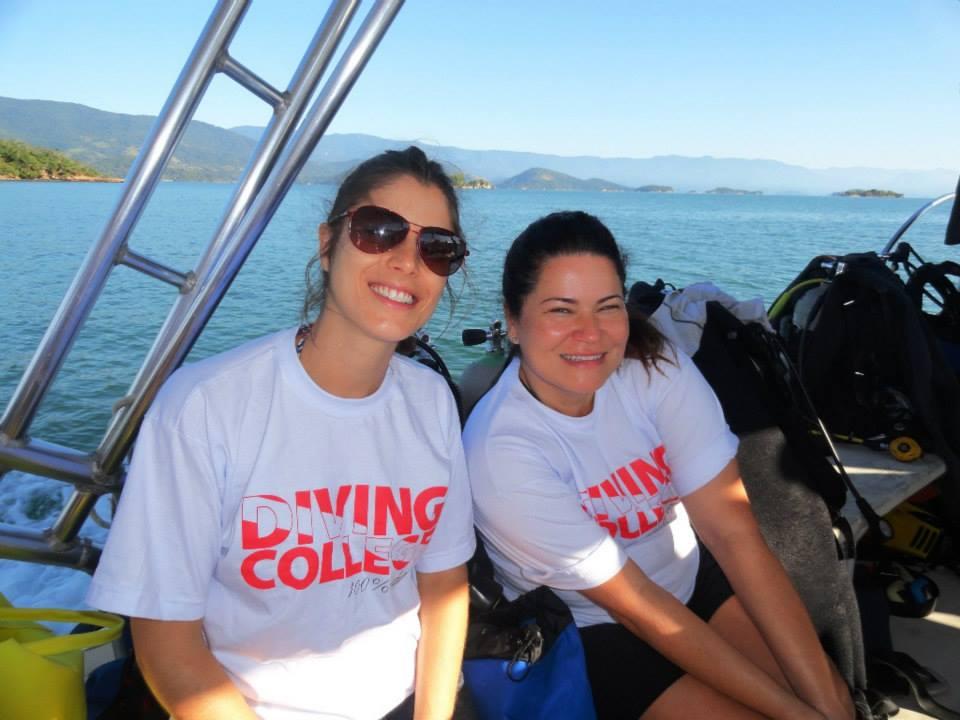 Diving College Escola de Mergulho (68).jpg