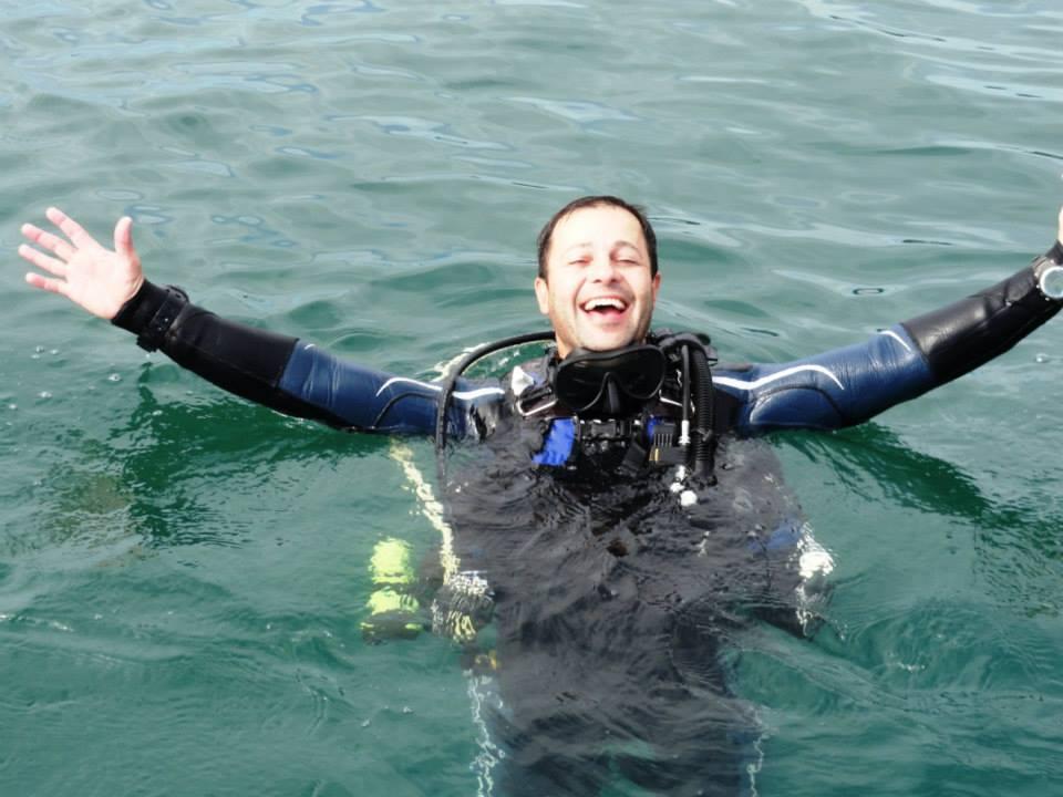 Diving College Escola de Mergulho (80).jpg