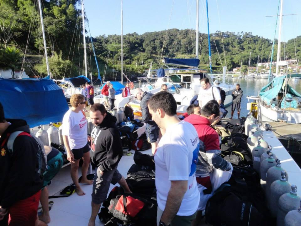 Diving College Escola de Mergulho (10).jpg
