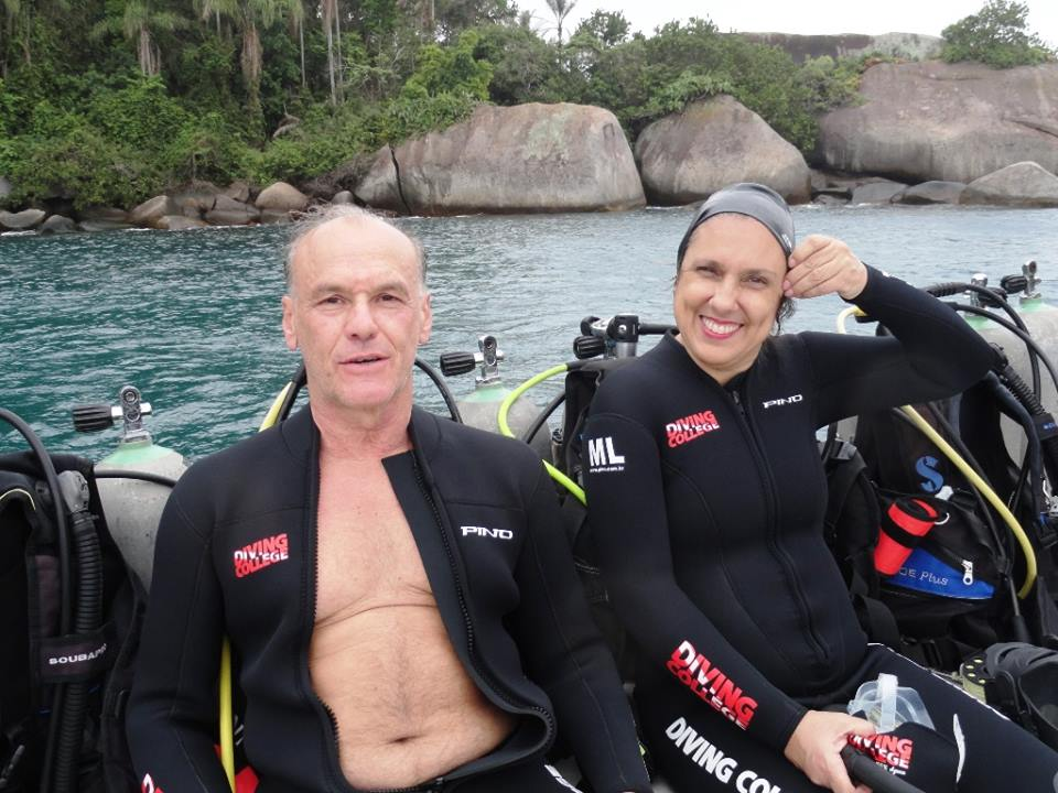 Diving College Escola de Mergulho (43).jpg