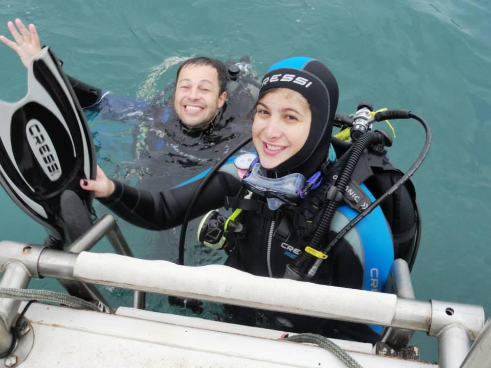 Diving College Escola de Mergulho (62).jpg
