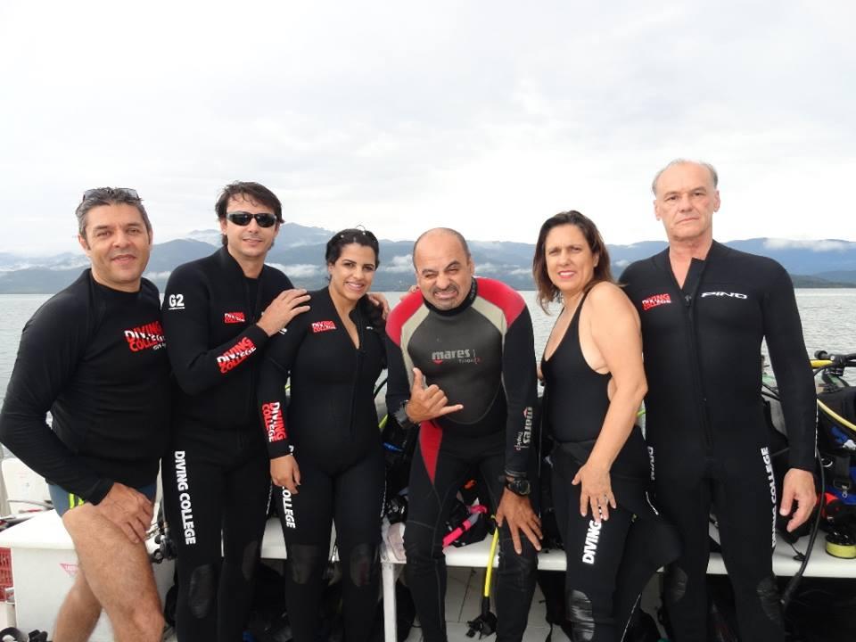 Diving College Escola de Mergulho (42).jpg