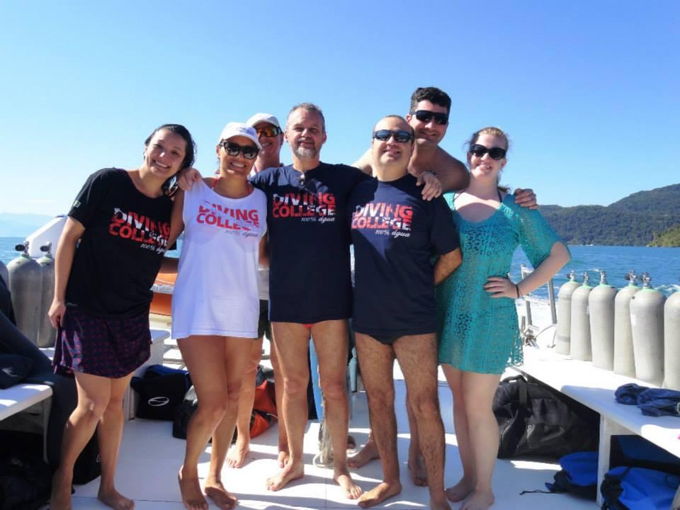 Diving College Escola de Mergulho (34).jpg