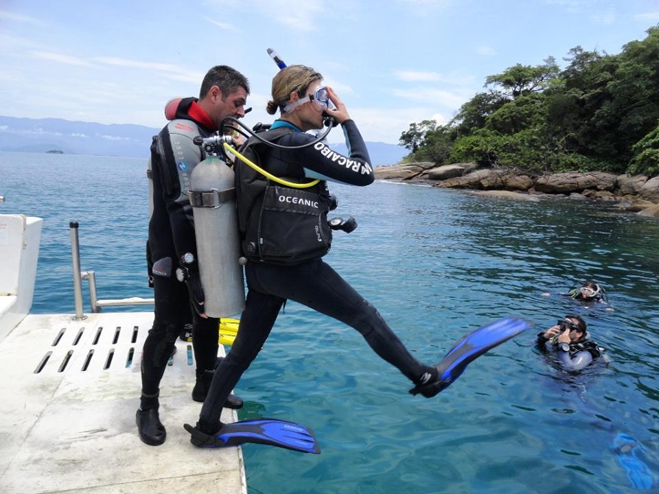 Diving College Escola de Mergulho (22).jpg