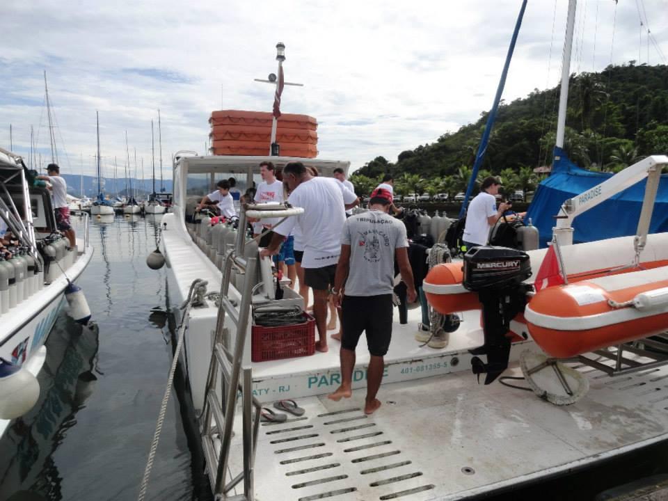 Diving College Escola de Mergulho (29).jpg
