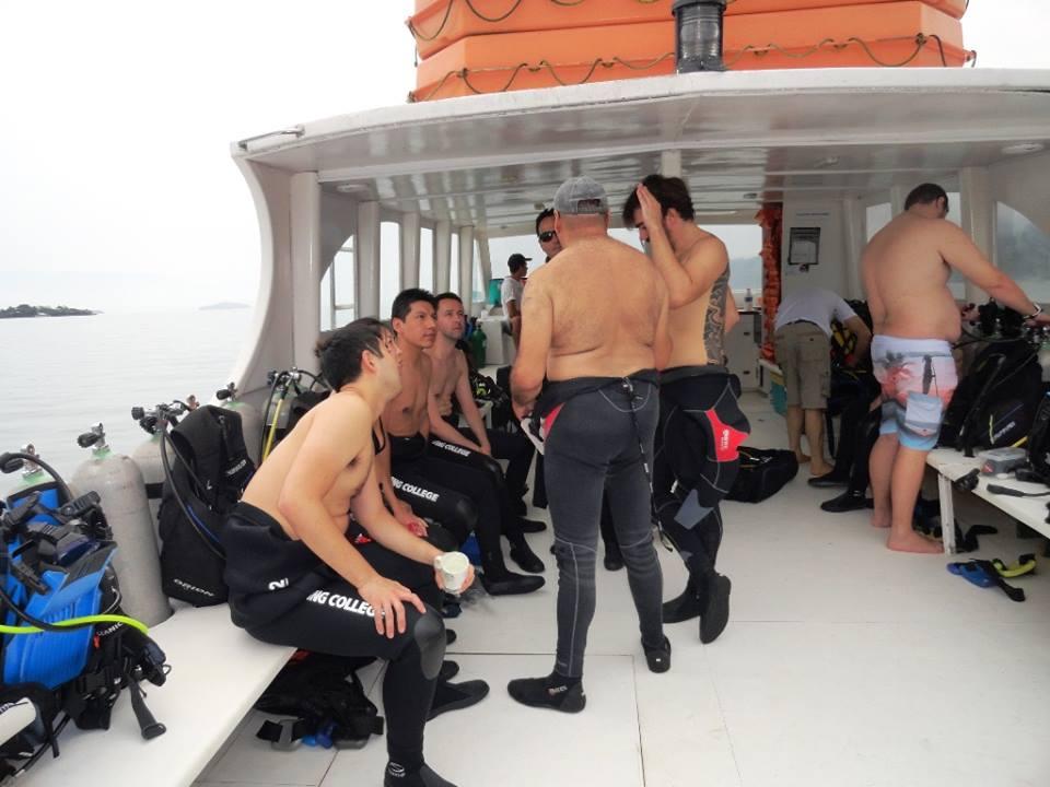 Diving College Escola de Mergulho (30).jpg