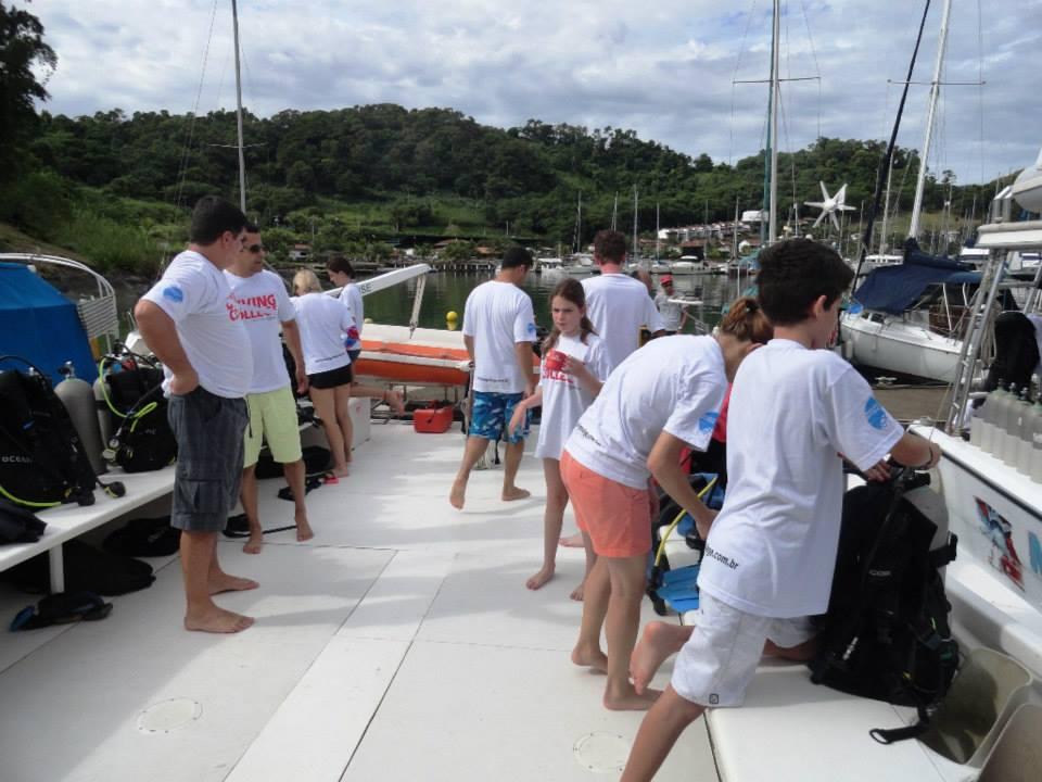 Diving College Escola de Mergulho (7).jpg