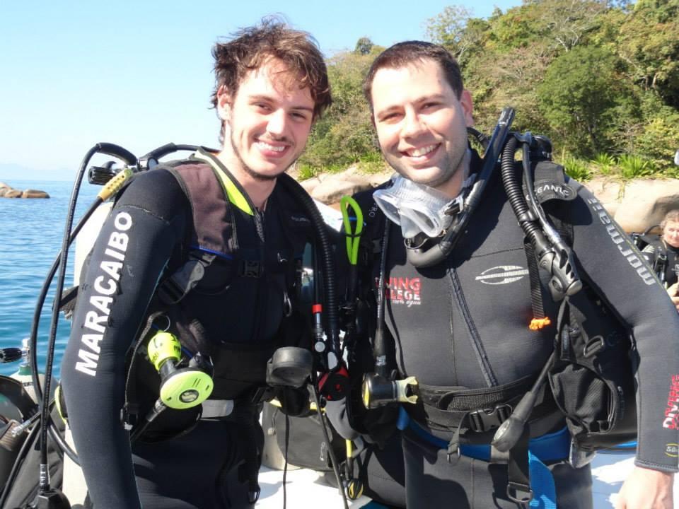 Diving College Escola de Mergulho (58).jpg