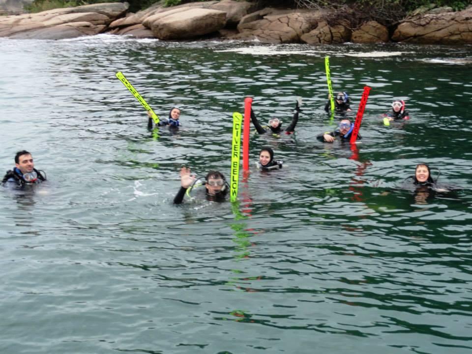 Diving College Escola de Mergulho (69).jpg