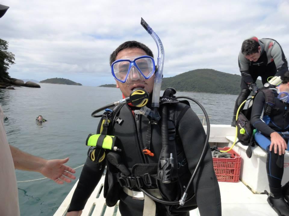 Diving College Escola de Mergulho (63).jpg