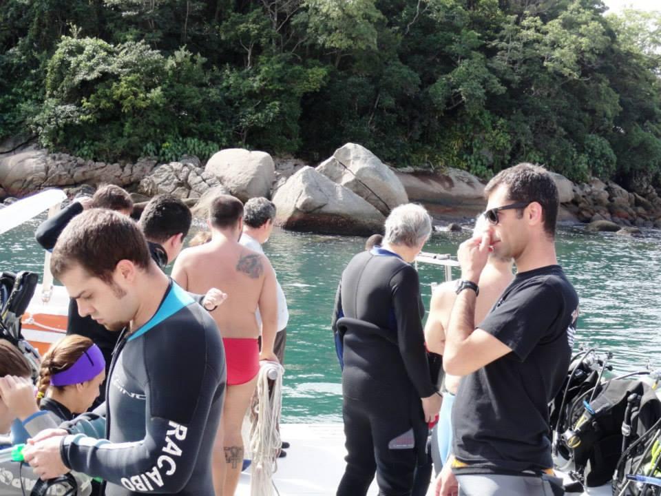 Diving College Escola de Mergulho (52).jpg