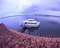 foto-aquaticos1.jpg
