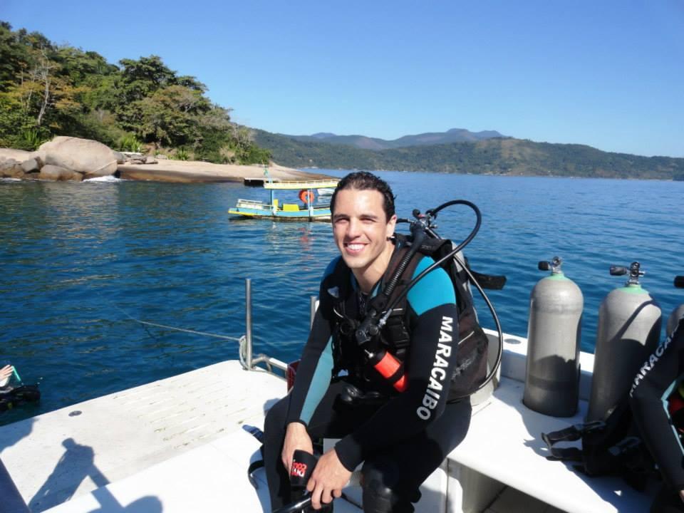 Diving College Escola de Mergulho (61).jpg