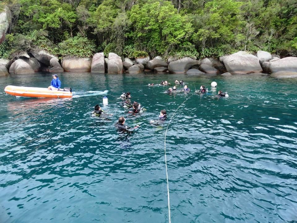 Diving College Escola de Mergulho (44).jpg