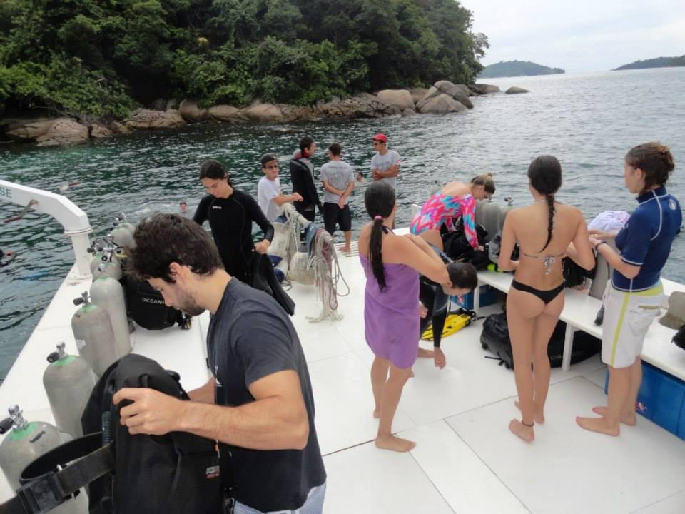 Diving College Escola de Mergulho (28).jpg