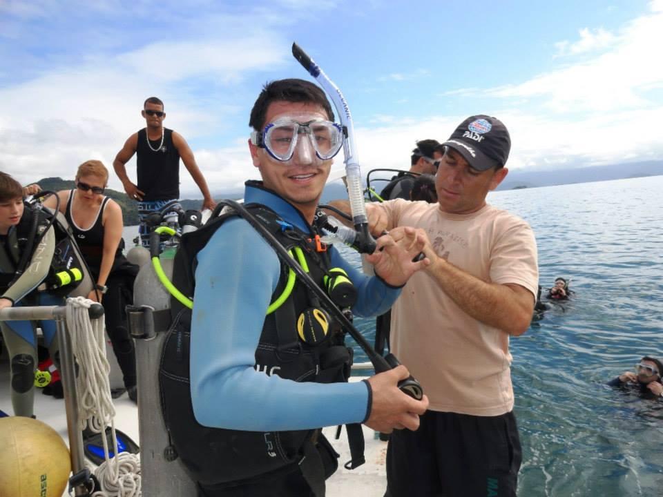 Diving College Escola de Mergulho (73).jpg