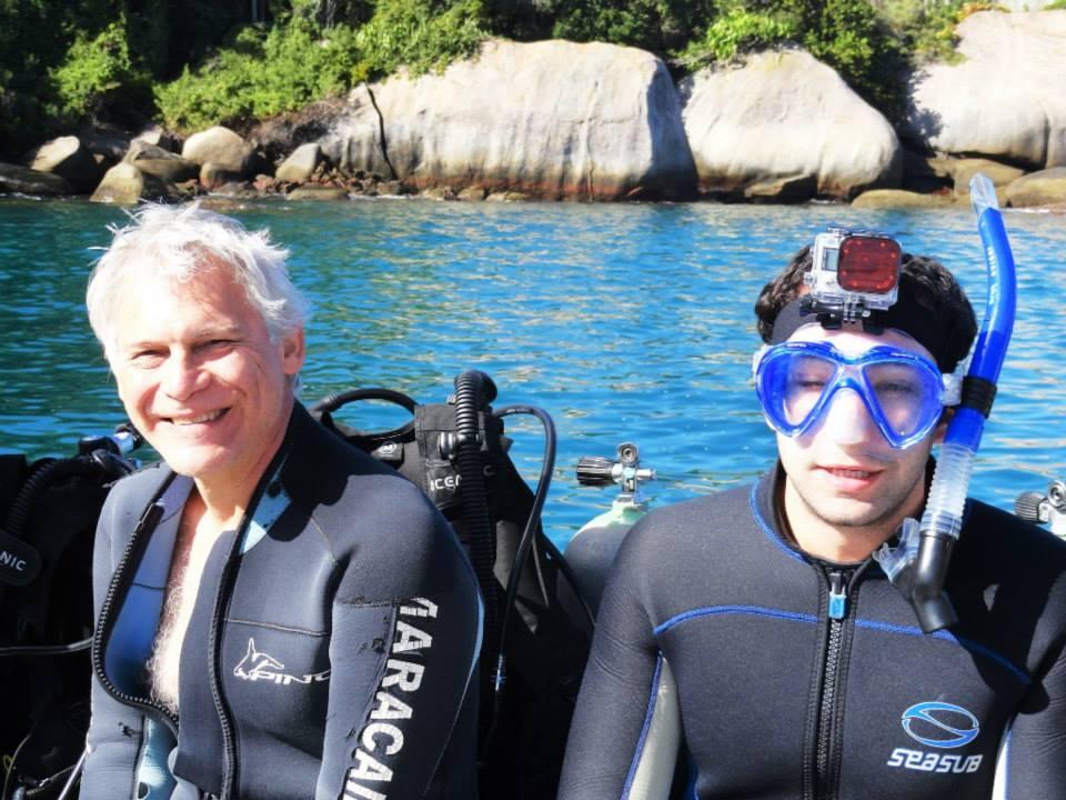 Diving College Escola de Mergulho (54).jpg