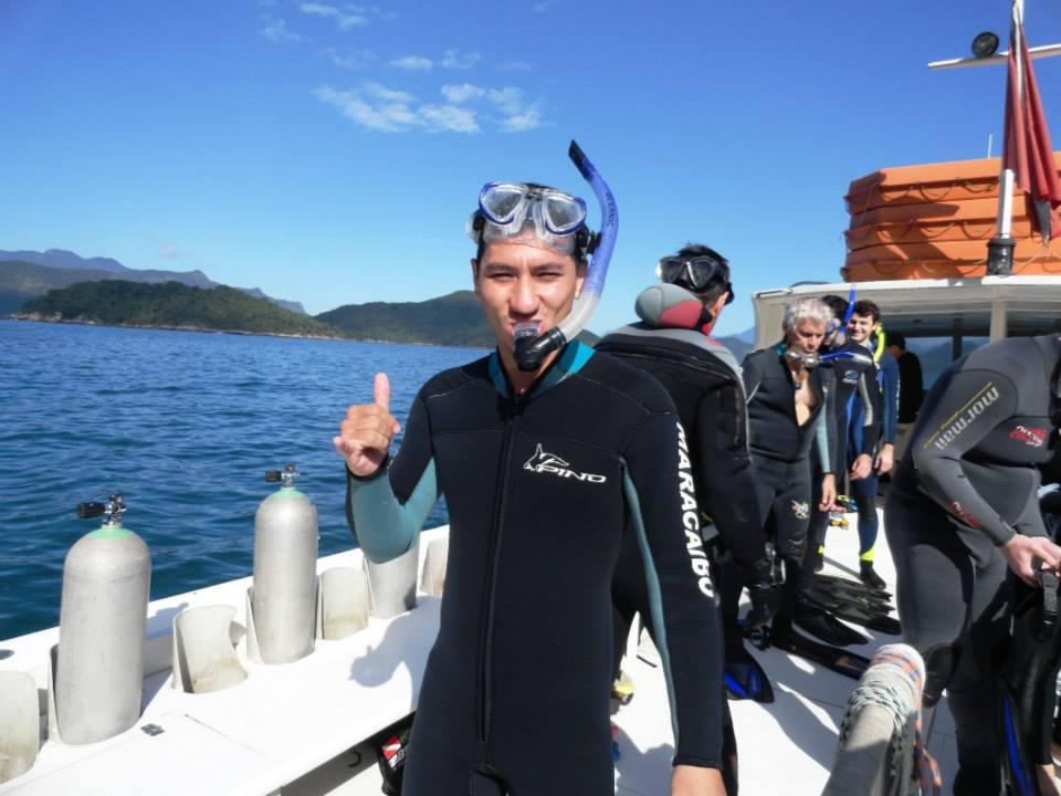 Diving College Escola de Mergulho (39).jpg