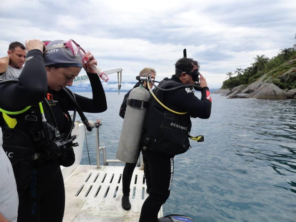 Diving College Escola de Mergulho (48).jpg