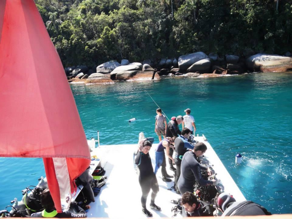 Diving College Escola de Mergulho (27).jpg