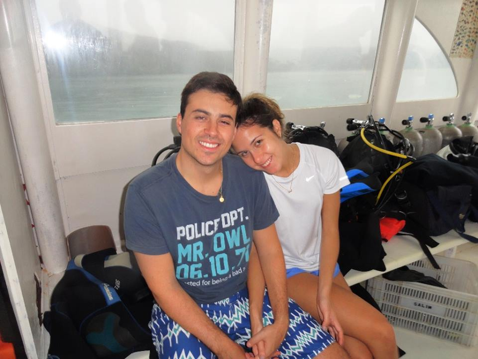 Diving College Escola de Mergulho (12).jpg