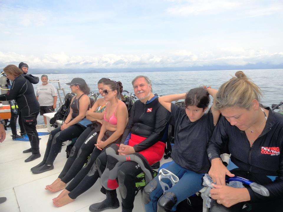 Diving College Escola de Mergulho (37).jpg
