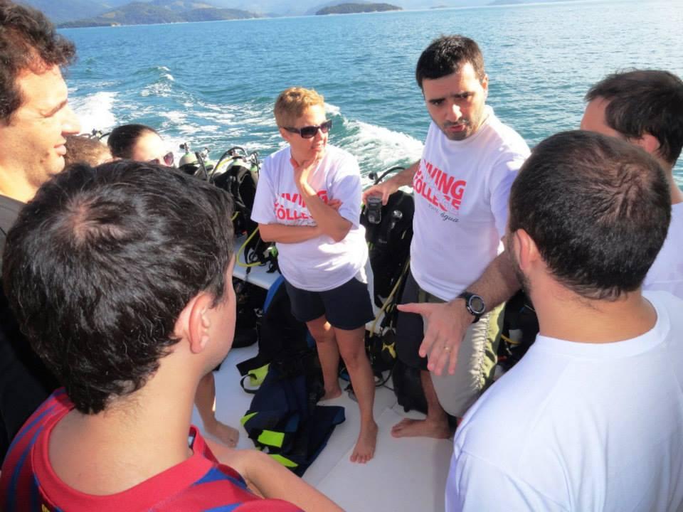 Diving College Escola de Mergulho (50).jpg