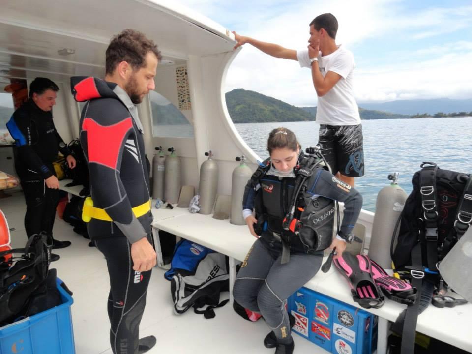 Diving College Escola de Mergulho (89).jpg