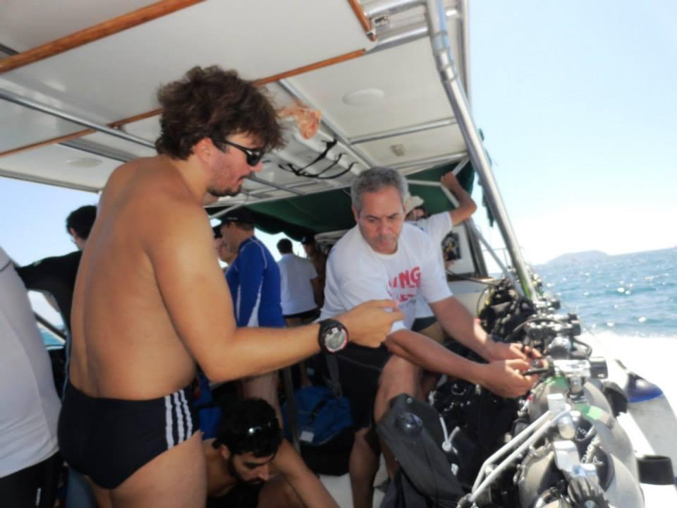 Diving College Escola de Mergulho (32).jpg