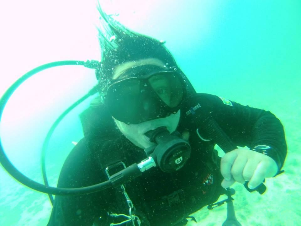 Diving College Escola de Mergulho (71).jpg