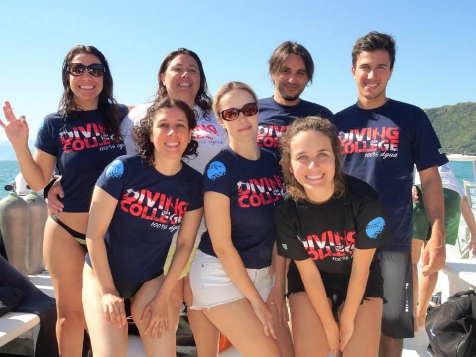 Diving College Escola de Mergulho (64).jpg
