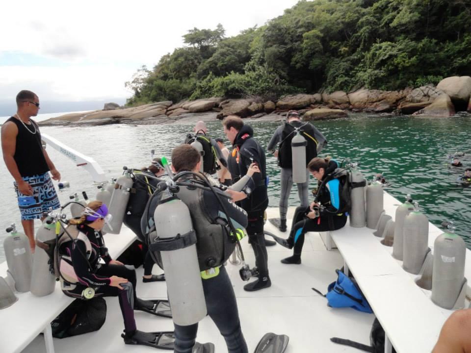 Diving College Escola de Mergulho (65).jpg