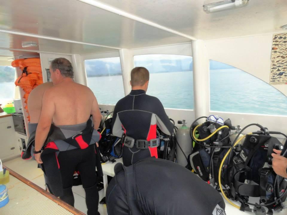 Diving College Escola de Mergulho (9).jpg
