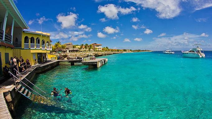 Bonaire-Buddy-Dive.jpg