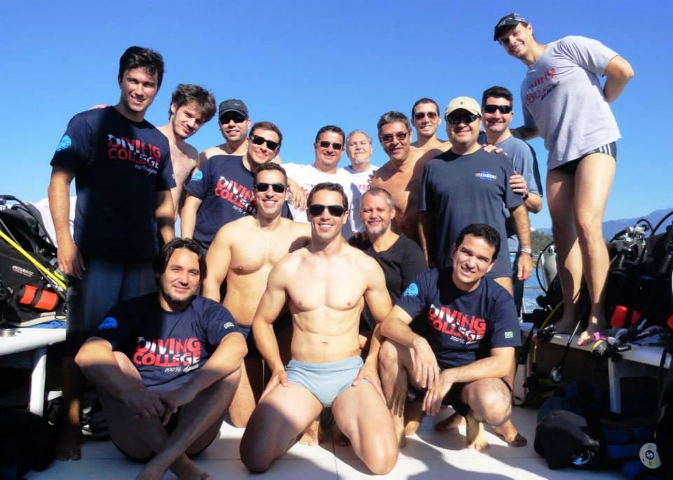 Diving College Escola de Mergulho (13).jpg