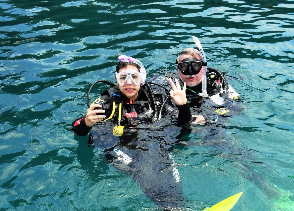 Diving College Escola de Mergulho (16).jpg