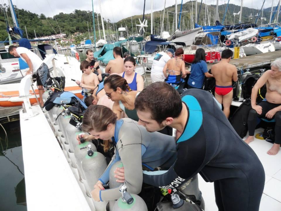 Diving College Escola de Mergulho (33).jpg